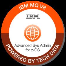 MQ+v8+Adv+Sys+Admin+zOS
