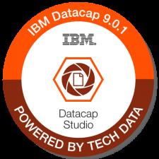 Datacap+9.0.1+Datacap+Studio
