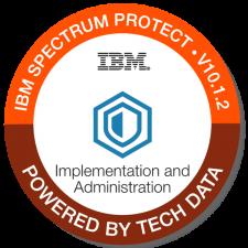 Spectrum+Protect+Impl+ +Admin+V10 v3.1.2
