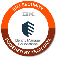 IBM+Security+Identity+Mgr+Foundations v3