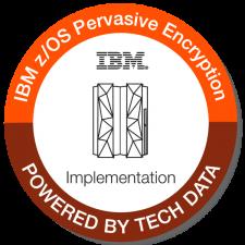 IBM+zOS+Perva+Encypt