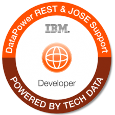 Datapower+Rest+and+Jose+Support