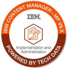 IBM+CM+for+MP+9.X+Implementation+and+Admin