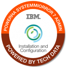 PowerHA+Systemmirror+7+Admin