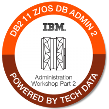 DB2+ZOS+DB+Admin+Part+2