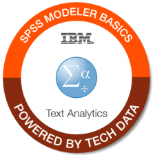 SPSS+Modeler+Text+Analytics+Basics