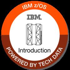 IBM+zOS+Intro