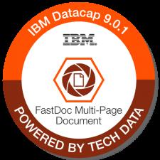 Datacap+9.0.1+FastDoc+M Page+Doc