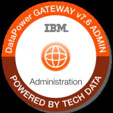 Datapower+Gateway+v7.6+Admin