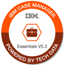 IBM+Case+Manager+Essentials+V5.3