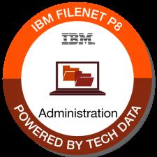 Filenet+p8+Admin