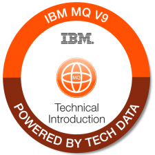 MQ+v9+Tech+Intro+V9