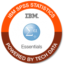 SPSS+Statistics+ +Essentials