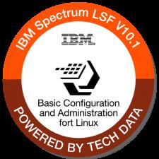 Spectrum+LSF+10.1+ +Basic+config+Admin+Linux