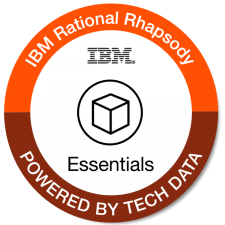 IBM+Rational+Rhapsody+Essentials