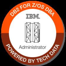 DB2+ZOS+DBA+Admin