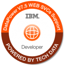 Datapower+7.5+Web+SVCs+SUpport