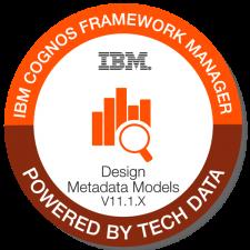 IBM+Cognos+ +Frame+Mgr+ +Design+Meta+Models+V11 v2.1.x