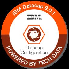 Datacap+9.0.1+Datacap+Config