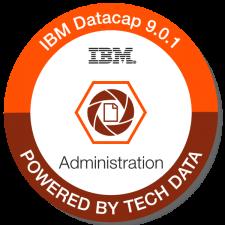Datacap+9.0.1+Administration