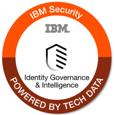 IBM+Sec+ +Ident+Govern+ +Intelligence