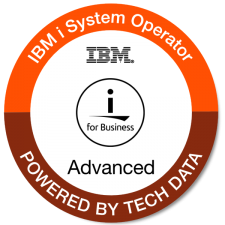 IBM+I+Sys+Op+ +Advanced