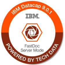 Datacap+9.0.1+FastDoc+Serv+Mode