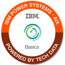 Power+Systems+Aix+Basics