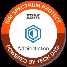 Spectrum+Protect+Admin