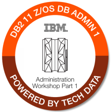 DB2+ZOS+DB+Admin+Part+1