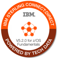 IBM+Sterling+Connect Dir+zOS+Fund