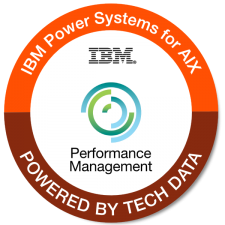 Power+Sys+for+AIX+ +Perf+Mgmt