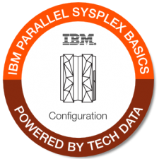 IBM+Parallel+Sysplex+Basics