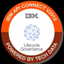API+Connect+V2018+ +Lifecycle+Governance
