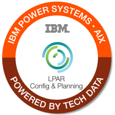 Power+Systems+Aix+LPAR+Config+Planning