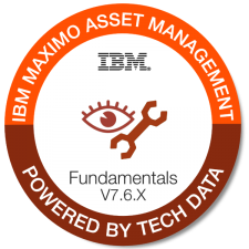 Maximo+Asset+Mgmt+Fund+ +V7.6.X