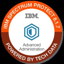 Spectrum+Protect+8.1.7 +Adv+Admin