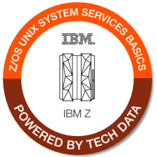 IBM+zOS+System+Service+Basics