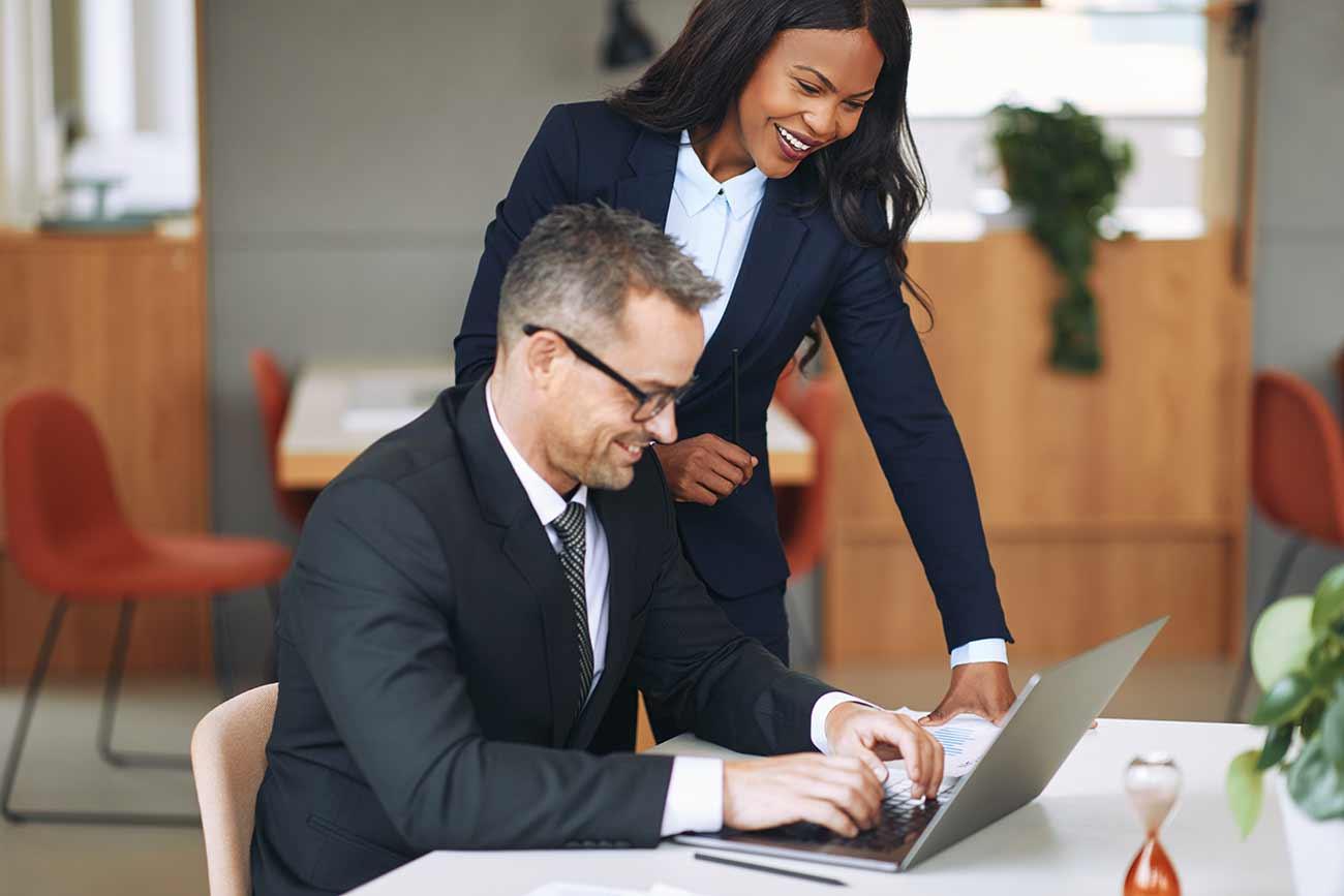 Simplify your IT training program