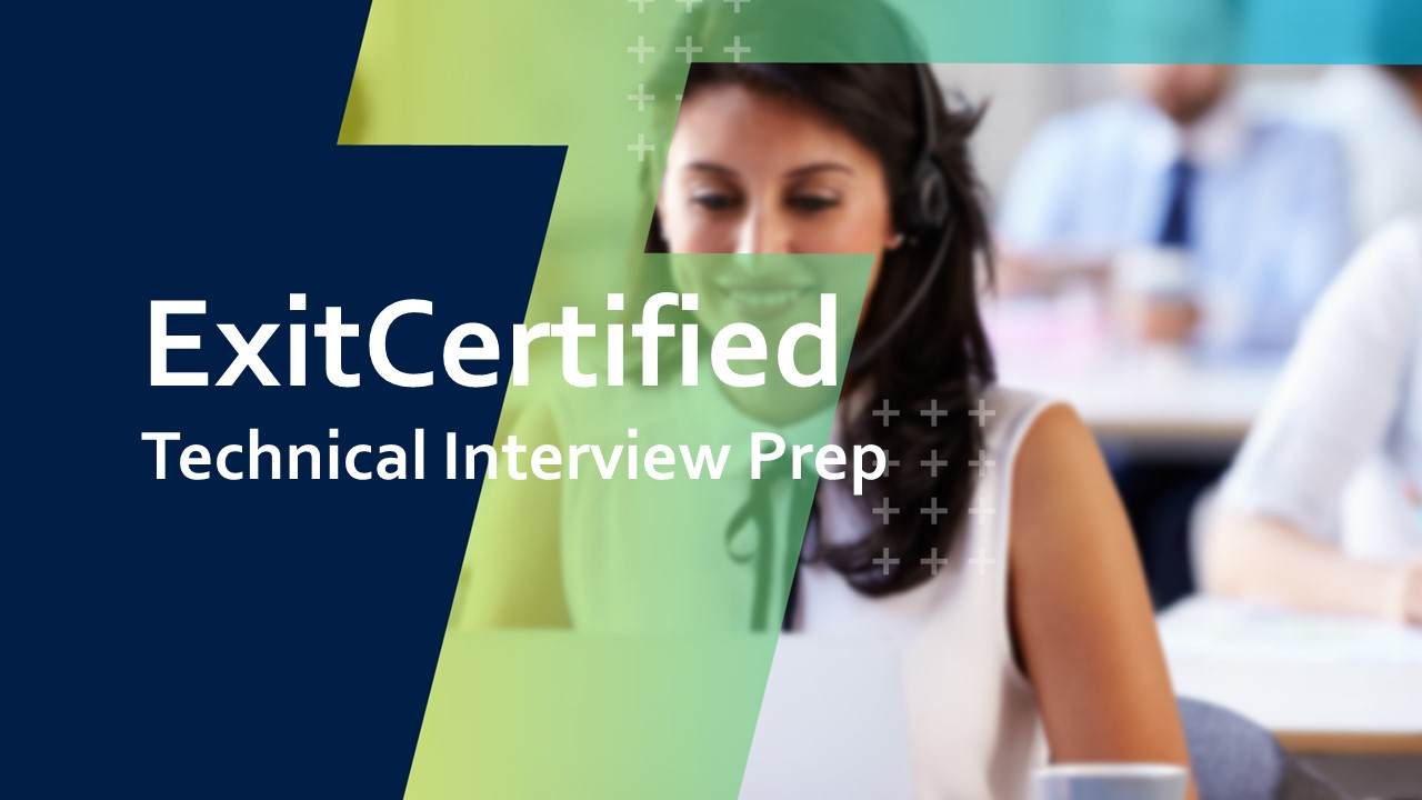 Interview Prep and Sample Questions