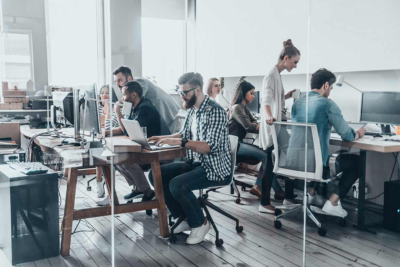 Customize your  IT Training and Certification
