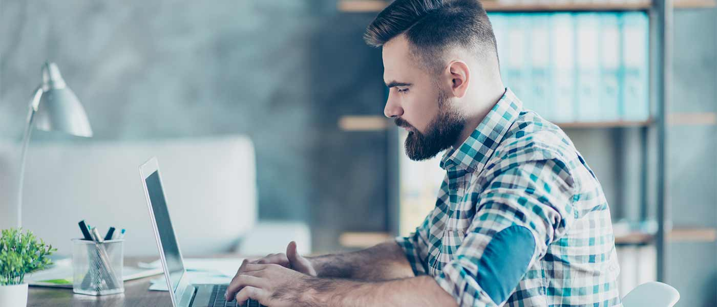 Etiquette Tips for Virtual Meetings