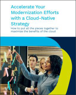 cloud strategy whitepaper