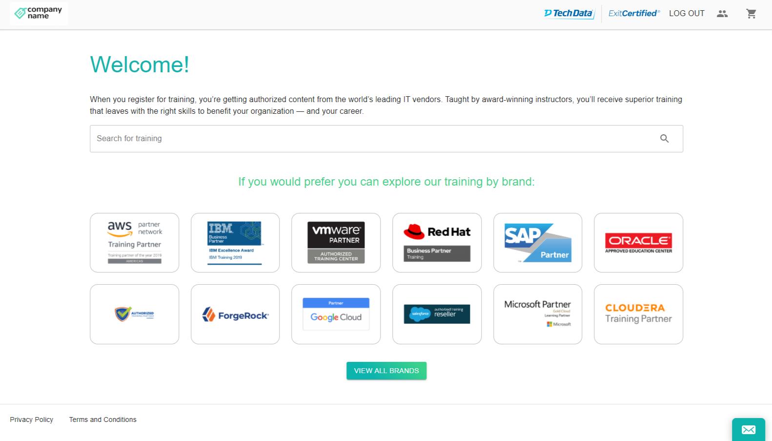 customer-enrollment-portal-benefits