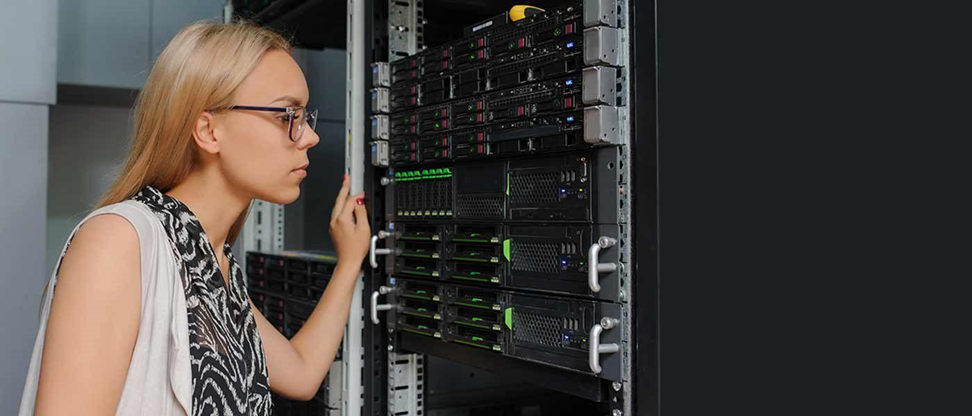 Kubernetes affect 5g cloud infrastructure