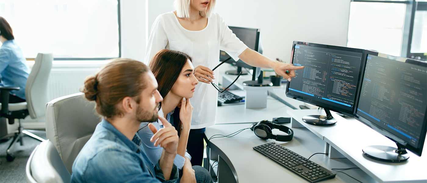 employee-development-tips