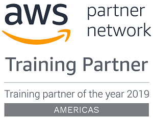 AWS Certification from ExitCertified