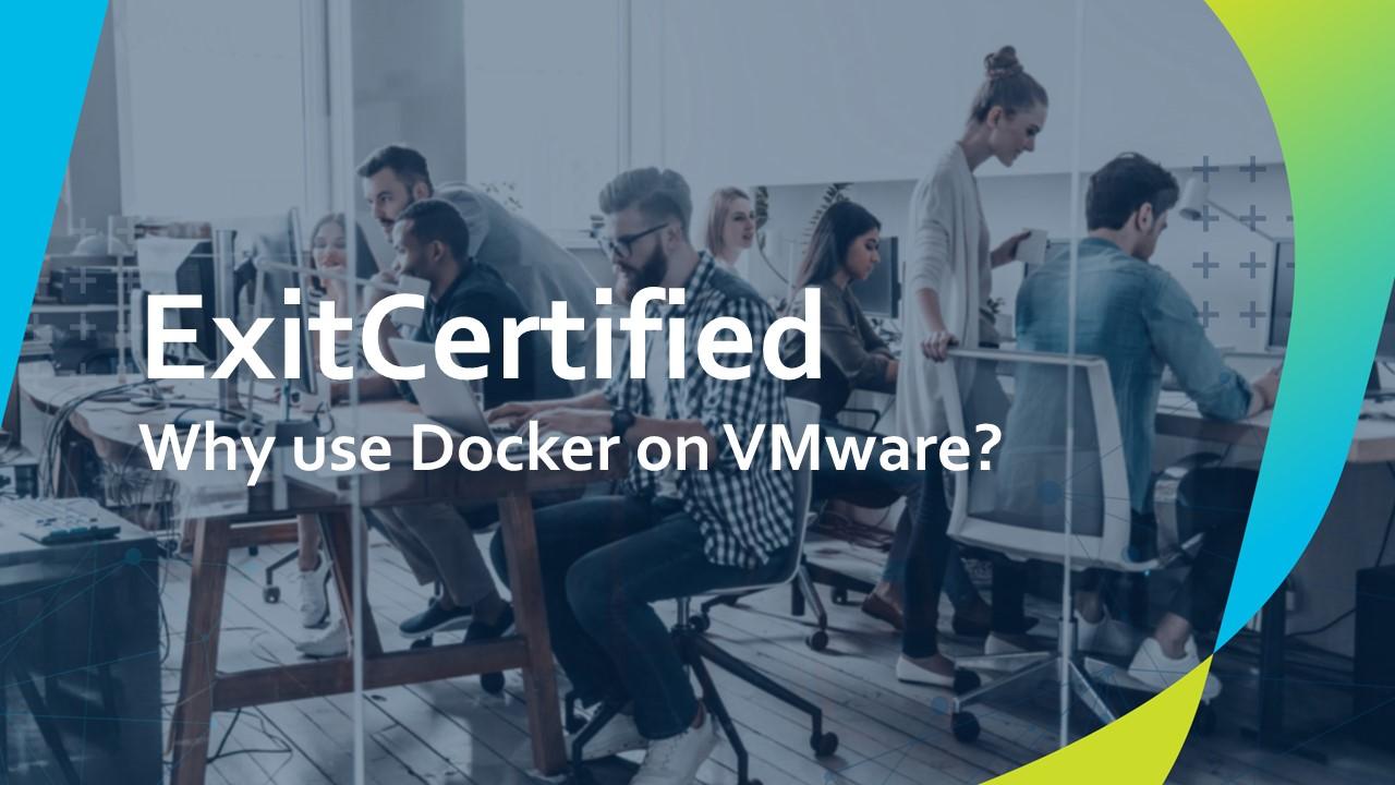 benefits-docker-vmware