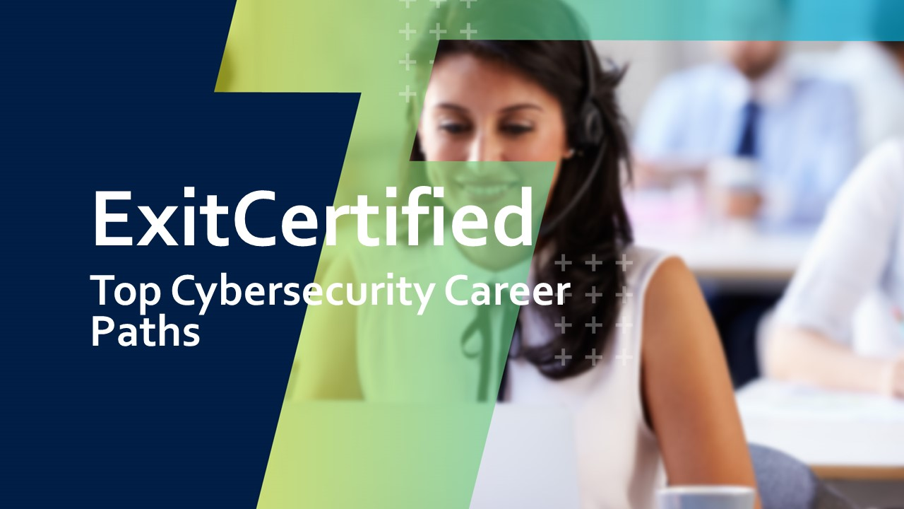cybersecurity-career-paths