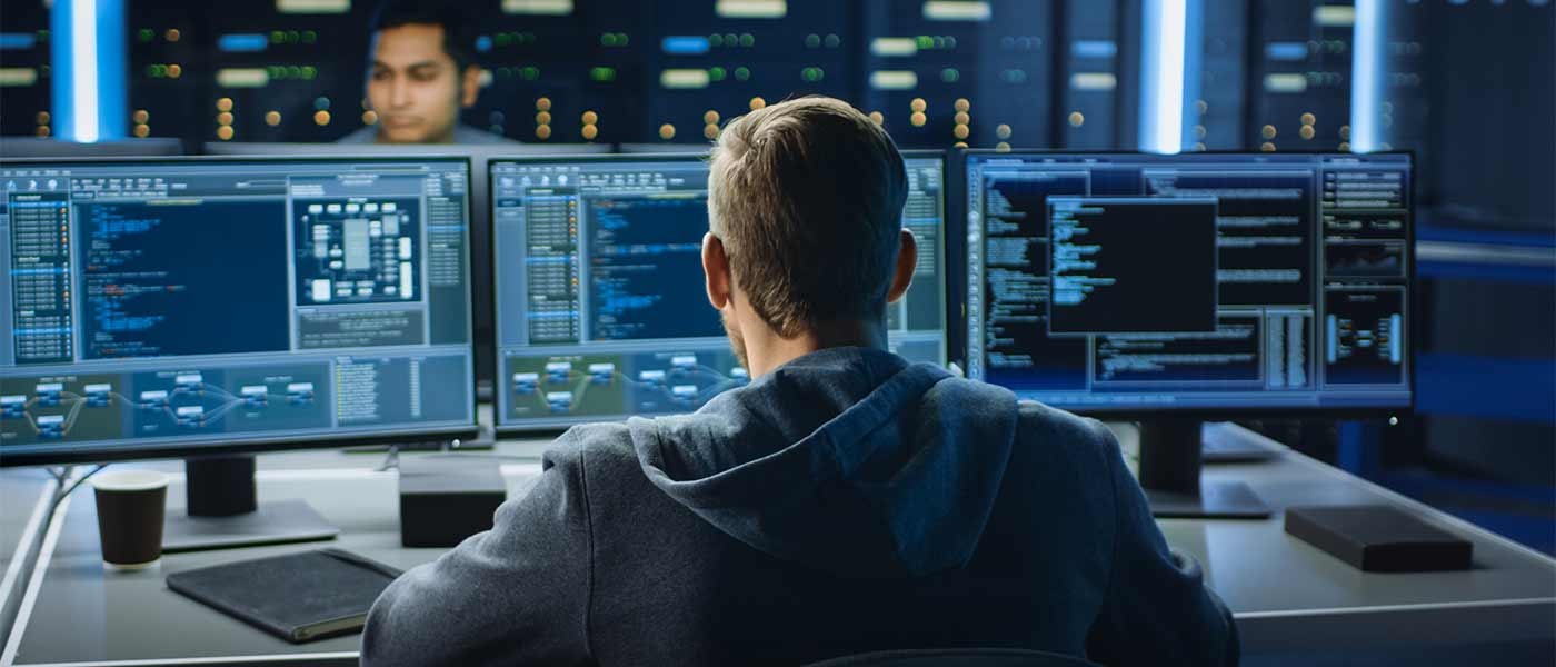 10 Cybersecurity Trends Every Business Should Anticipate in 2021